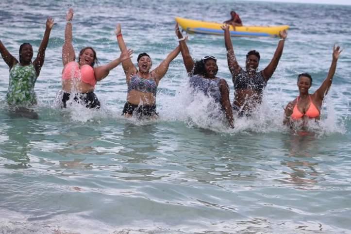 bahama15